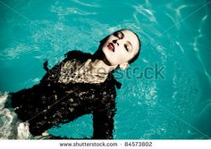 Find Fashion Girl Clothes Water stock images in HD and millions of other royalty-free stock photos, illustrations and vectors in the Shutterstock collection. Thousands of new, high-quality pictures added every day. Underwater Photos, Jon Snow, High Fashion, Photo Editing, Royalty Free Stock Photos, Girl Outfits, Creative, Illustration, Artwork