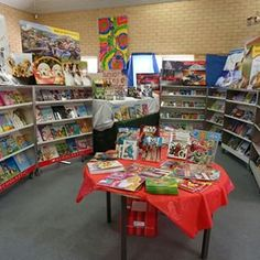 You LIVED for the Scholastic Book Fair.   28 Signs You Were A Total Bookworm As A Kid