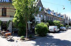 6-kartoffelraekkerne-copenhagen-city-guide-oesterbro-copenhagen-Østerbro