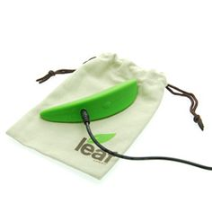 Touch by leaf a discreet silicone rechargeable vibrator Ecommerce Solutions, Sunglasses Case, Canada, Touch, Soho, Dublin, Ireland, Wordpress