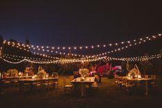 Venue: Private Residence - NOURL Lighting: Metropolitan Disc Jockey - http://www.stylemepretty.com/portfolio/metropolitan-disc-jockey Photography: Mary Margaret Smith - http://www.stylemepretty.com/portfolio/mary-margaret-smith   Read More on SMP: http://www.stylemepretty.com/2014/09/10/alabama-fall-orchard-wedding/