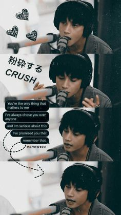 Discover recipes, home ideas, style inspiration and other ideas to try. Wallpaper Iphone Cute, Cool Wallpaper, Jungkook Fanart, Handsome Boys, Aesthetic Wallpapers, Boy Groups, Crushes, Fan Art, Style Inspiration