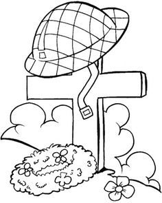 16 Printable Coloring Pages for Veterans Day Printable Coloring Pages for Veterans Day. 16 Printable Coloring Pages for Veterans Day. Awesome Coloring Ideas for Kids theseacroft Memorial Day Coloring Pages, Veterans Day Coloring Page, Remembrance Day Activities, Remembrance Day Poppy, Free Printable Coloring Pages, Coloring Pages For Kids, Coloring Books, Colouring Sheets, Poppy Coloring Page