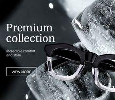 Zeelool |Stylish Prescription Glasses, Affordable Eyeglasses online Red Frame Glasses, Brown Glasses, Fashion Eye Glasses, Prescription Glasses Online, Easter Sale, Retro Sunglasses, Reading Glasses, Eyeglasses, The Incredibles