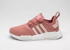 adidas NMD R1 W (Raw Pink   Vapor Pink   Ftwr White) edad495fd