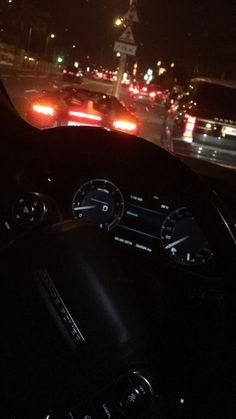 night lights road speed car wallpaper background – My Pin Page Mood Instagram, Instagram Story Ideas, Audi A5 Coupe, Late Night Drives, Snapchat Picture, Night Driving, Fake Photo, Photos Tumblr, Tumblr Photography