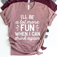 Newly Pregnant, Pregnant Model, Early Stages Of Pregnancy, Pregnancy Progression, Funny Pregnancy Shirts, Baby Bumps, Confused, More Fun, Cute Babies