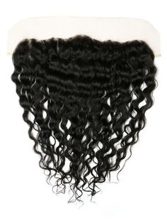 Curly Hair, Curly Human Hair, Pure Curly Hair extensions, Remy Hair, Natural Curly Human Hair - Indique Curly Weave Hairstyles, Indian Hairstyles, Curly Hair Styles, Cool Hairstyles, Natural Hair Styles, Best Virgin Hair, Virgin Indian Hair, Indian Human Hair, Best Human Hair Wigs