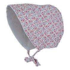 Newborn Bonnet Baby Hats Easter Bonnet Toddler Bonnet Baby Shower Gifts Sun Hat Baby Girl Gift Baby Hats Bonnet Baby Hat - Ready To Ship