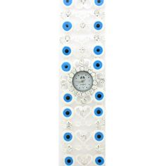 Reloj Muzzaz Dharma CB00004966_B Precio mayoreo: $98