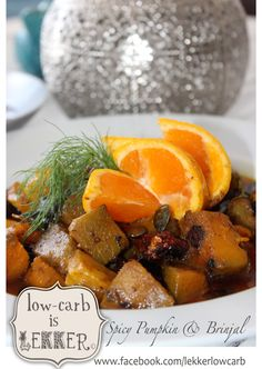 Banting Meal Plan – Low – carb is lekker. A Proudly South African Low carb, High fat, Survival Guide Banting Recipes, Low Carb Recipes, Diet Recipes, Healthy Recipes, Recipies, Low Carbohydrate Diet, Low Carb Diet, Lchf, Banting Diet