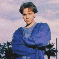 fondos Jonathan Brandis Jonathan Brandis on In - Young Leonardo Dicaprio, Best Icons, Fine Boys, Young Actors, Cute Celebrities, Perfect Boy, 90s Aesthetic, Summer Boy, Favorite Person