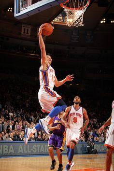 67 best linsanity images jeremy lin new york knicks basketball rh pinterest com
