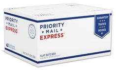 http://www.underconsideration.com/brandnew/archives/usps_priority_mail_boxes_express_single.jpg
