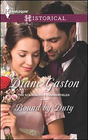 "Read ""Bound by Duty"" by Diane Gaston available from Rakuten Kobo. His scandalous bride Tess Summerfield's life is changed forever when she's rescued from drowning by the mysterious Marc . Mary Jo Putney, Mary Kay Andrews, Books To Read, My Books, Romance Authors, Human Behavior, Gaston, Book Signing, Historical Romance"