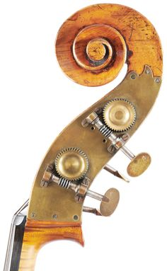 James Cole Double Bass for Sale Violin Makers, Real Player, George Martin, Double Bass, Bass