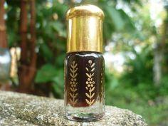 Pure Oud Agarwood Malaysia Essential Oil #EssentialOils