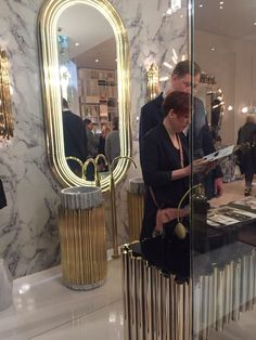ISALONI 2017 TRENDS AND NEWS | Be amazed discovering the best inspirations at Hall 13 Anglepoise, Angowrold, Amoras del Campo, Atelier de Troupe, David Trubridge, Dix heurs dix, Dresslight, Faro, Gabriel Scott, Graypants, Lightyears, Marset, Northern Lighting, Oluce, Roll&Hill, Secto Design, Seleti, Sygns, Thierry Vidé Design, Zafferano