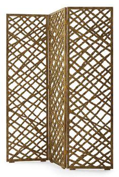 Muebles Portobellostreet.es:  Biombo Adde  Christopher Guy - Biombos - Grandes Diseñadores de Muebles