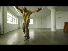"""ESPN.COM 