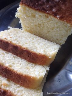 cette recette a été réalisée avec l' omnicuiseur Vitalité 6000. La cuisson vapeur pour un gâteau est une découverte pour moi et j'ai été emballée par le résultat : un moelleux et une légèreté incroyable. Pour ce premier essai j'ai voulu partir d'une recette...
