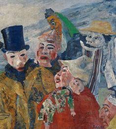 Kunstmuseum Basel   Fine Art