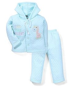 Little Darlings Hooded T-Shirt And Leggings Set Giraffe Embroidery - Light Blue http://www.firstcry.com/little-darlings/little-darlings-hooded-t-shirt-and-leggings-set-giraffe-embroidery-light-blue/744271/product-detail