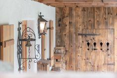 Divider, Room, Furniture, Home Decor, Wood Stone, Farm Cottage, Door Entry, Homes, Bedroom