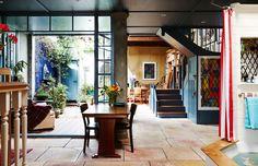 Susan Horacek — The Design Files | Australia's most popular design blog.