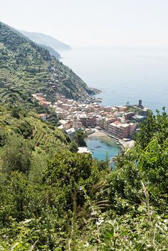 Cinque Terre, Liguria, Italy I Cool, Cinque Terre, Cool Walls, Tuscany, Places Ive Been, Rome, Stuff To Do, England, Memories