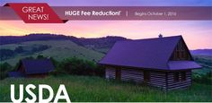 USDA_fee-reduction.jpg