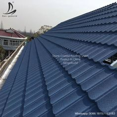 Price Of Roofing Materials In The Philippines Asphalt