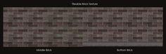 Tileable Textures , Paul Evans on ArtStation at https://www.artstation.com/artwork/93mlq