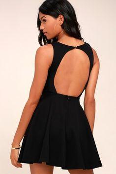 Short Homecoming Dresses, Short Hoco Dresses, Minis