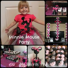 minnie mouse party supplies red and black | Speak Your Mind Cancel reply