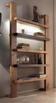 Studio Apartment Kitchen, Condo Kitchen, Kitchen Wood, Kitchen Sinks, Kitchen Islands, Kitchen Paint, Kitchen Decor, Wood Furniture, Furniture Design