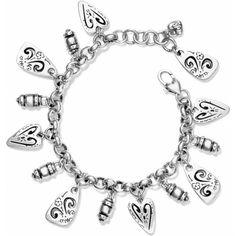 106 Best Brighton Jewelry images in 2018 | Brighton jewelry