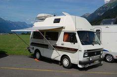 Vw LT Sven~Hedin Westfalia Vw Lt Camper, Camper Life, Camper Trailers, Vw Lt 4x4, Vw Wagon, Volkswagen, Transporter T3, Vw Camping, Classic Campers