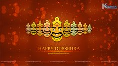 Happy Dussehra Pic - Krishna Wallpaper hd-Free God HD Wallpapers,Images,Pics and Photos Happy Dussehra Pic, Dussehra Wallpapers, Krishna Wallpaper, Pictures Images, Hd Wallpaper, Free, Wallpaper In Hd, Wallpaper Images Hd