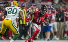 2018 schedule: Falcons dodge several potential cold-weather games Falcons Football, Atlanta Falcons, Cold Weather, Wisconsin, Dodge, Schedule, Nba, Games, Timeline