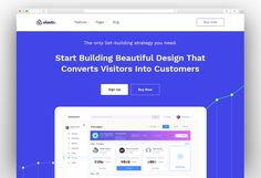 Here, you will find some interesting SaaS WordPress themes, web application WordPress themes, software WordPress themes and mobile application WordPress themes for your business. Competitor Analysis, Mobile Application, Building Design, Wordpress Theme, Seo, Software, Messages, Templates, Business