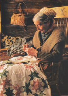 Tasha Tudor... A woman of so many talents. I wish I would have had the chance to know her and learn from her vast storehouse of knowledge.