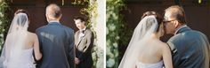 Viansa Winery wedding. Tinywater Photography, http://tinywater.com.