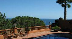 Villa Caprice - #Villas - $313 - #Hotels #Spain #LloretdeMar http://www.justigo.me.uk/hotels/spain/lloret-de-mar/villa-caprice_19028.html