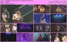 公演配信160929 HKT48 ひまわり組ただいま恋愛中公演   ALFAFILEHKT48a16092901.Live.part1.rarHKT48a16092901.Live.part2.rarHKT48a16092901.Live.part3.rarHKT48a16092901.Live.part4.rarHKT48a16092901.Live.part5.rarHKT48a16092901.Live.part6.rar ALFAFILE Note : AKB48MA.com Please Update Bookmark our Pemanent Site of AKB劇場 ! Thanks. HOW TO APPRECIATE ? ほんの少し笑顔 ! If You Like Then Share Us on Facebook Google Plus Twitter ! Recomended for High Speed Download Buy a Premium Through Our Links ! Keep Support How To Support…