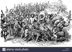 Gustave Dore, Don Quixote, French Wine, Bacchus, Dionysus, Pompeii, Milan Italy, Roman, Barcelona