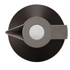 top3 by design - Normann Copenhagen - Nicholi Wigg Hansen - NM geo thermos black
