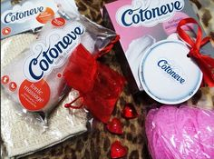 cotoneve gift