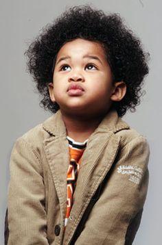 48 Best Cute Kids Images Beautiful Children Cute Kids