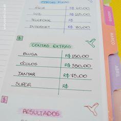 My Planner Colibri Agenda Planner, Study Planner, Creating A Bullet Journal, Bolet, Stationary Store, Calendar Organization, Planners, Sketch Notes, Creative Journal